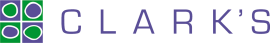 Clarks Canterbury Logo